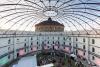 Sommerbühne Leipzig in der Arena am Panometer: 29.06. bis 07.07.2017 - endlich gehts los :-)