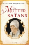"Rezension : ""Die Mutter des Satans"""