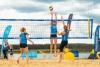 Paulaner Beach Days | Störmthaler See | 22. – 24. Juni