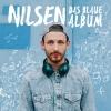 Nilsen - Das Blaue Album - Start am 3. Mai 2019 - und bald auch in Leipzig