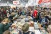 Deutschlands größter Hobbyraum öffnet wieder seine Pforten