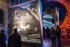 Panometer Leipzig: mehr als 100.000 Besucher im ersten Vierteljahr bei TITANIC