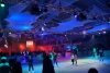 GLOBANA- Eiszauber vom 23.11.- 22.12.2017 mit zahlreichen Veranstaltungshighlights