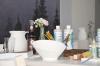 Keramikmalstudio LIEBLINGSWERK eröffnet am 16. April in Leipzig