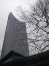 Bund fördert Ausstellerteilnahme an der Leipziger Buchmesse mit einer Million Euro