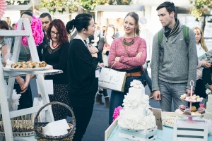 The Wedding Show by GALA feat. Wedding Market
