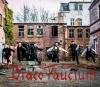 Mittelalterliches Burgspektakel in Leisnig 21. - 22. April 2018 - Verlosung von 5 x 2 Eintrittskarten !!