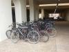 Fahrradregistrierung im UiZ möglich