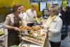 ISS GUT! 2017: Appetit auf Neues und Bewährtes