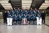 Icefighters bezwingen die Drachen und freuen sich auf den morgigen Sonderzug nach Duisburg