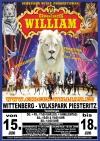 """Gebrüder Wille und Ihre Neue Show """"New Young Generation"""" in Wittenberg - Verlosung von Eintrittskarten"""