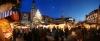 Leipziger Weihnachtsmarkt 2017