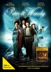 Peter & Wendy : Based on the Novel Peter Pan by J. M. Barrie